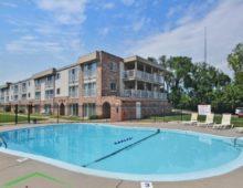 1001 Apartments