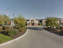 Elk Ridge Village Assisted Living