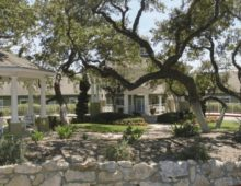 Independence Hill Assisted Living Facility