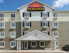 Value Place Hotel Portfolio